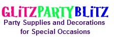 Glitz Party Blitz