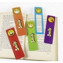 Smile Face Bookmark