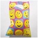 Bright Smiles Loot Bags